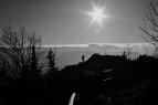 Zdjęcie z Canon 400D