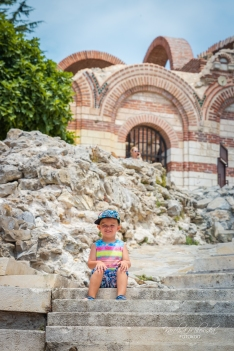 kodmama Bułgaria fotokod
