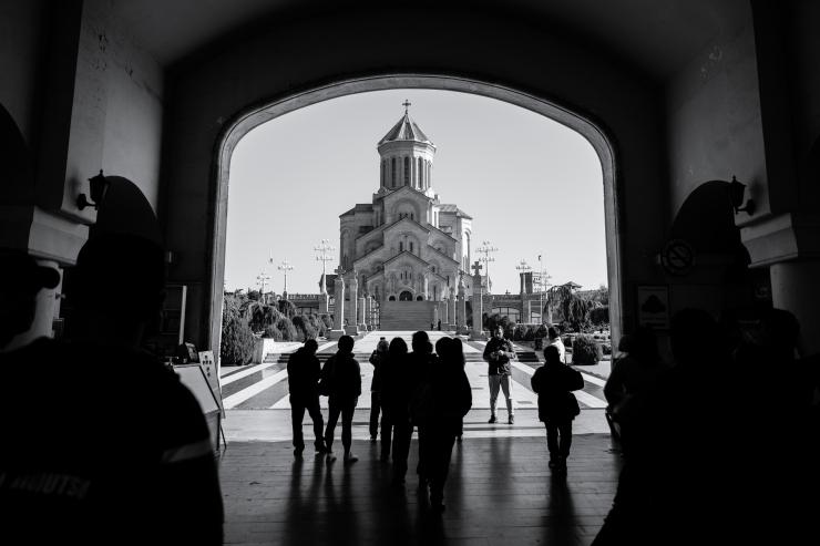 tibilisi_fotokod_kodmama
